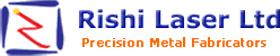 Rishi Laser Ltd
